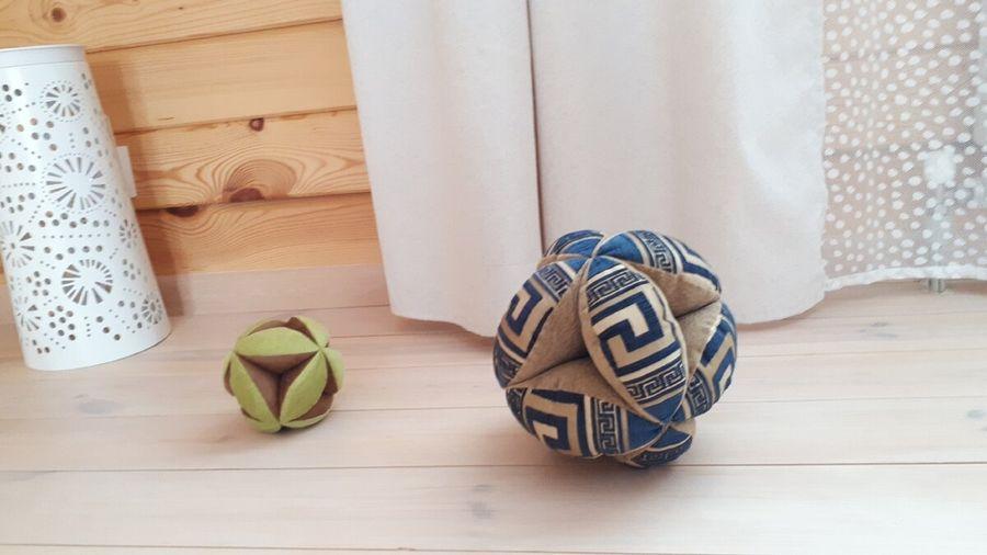 Оригинальная диванная подушка, мяч, игрушка. 3 в 1